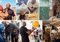 Charité et politique : K2 Rhym, le nouveau Nabil Karoui