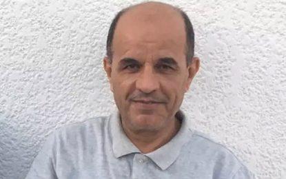 Kamel Ben Younès nommé président-directeur général de l'agence Tap