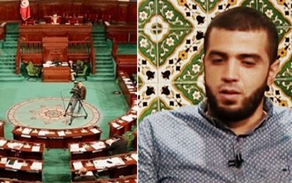 Neji Jmal : «Rached Khiari ne peut être arrêté sans l'accord de l'Assemblée»