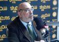 Affaire de la BFT : Les frais des avocats atteignent 250 millions de dinars