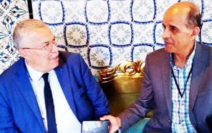 Kamel Ben Younes a reçu 47 000 DT du régime de Ben Ali en une seule année