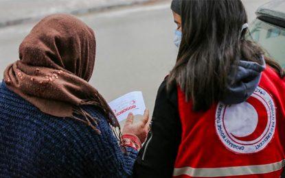 Ooredoo lance une action citoyenne à l'occasion du mois de ramadan
