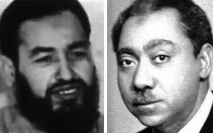 Islamisme : Sayyid Qutb, ou les repères sur la voie de la Tunisie vers le néant