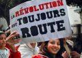 Les Arabes entre mutations accélérées et déni des élites
