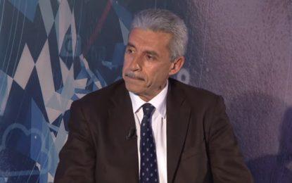 Tech Trends by TT : La digitalisation des PME n'est pas aussi compliquée qu'elle n'en a l'air, selon le PDG de Tunisie Telecom