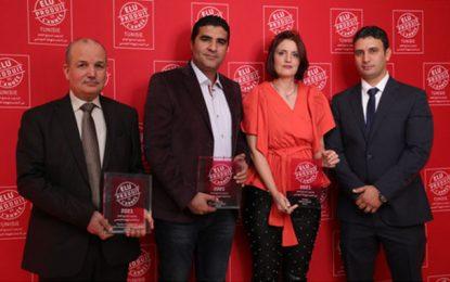 Grâce à Sicam, la Tunisie 9e producteur mondial de tomate d'industrie