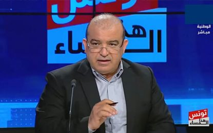 La chaîne publique Watania 1 devient-elle la tribune attitrée des islamistes ?