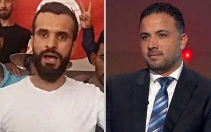 Tarek Haddad : «Seïfeddine Makhlouf nous a piégés en prétendant que sa mère est de Tataouine»