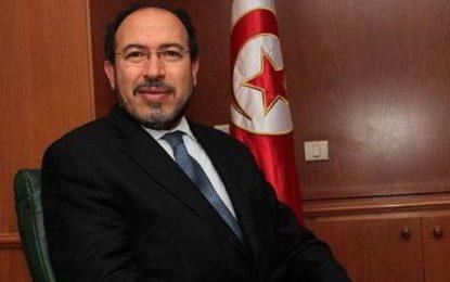 L'ancien ministre tunisien Tawfik Jelassi nouveau sous-directeur général à l'Unesco