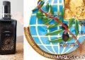 L'huile d'olive tunisienne «Um Aljanna» remporte l'or au concours de qualité Mario Solinas
