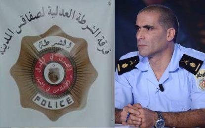 Des Subsahariens arrêtés pour avoir consommé de l'alcool pendant ramadan : Le colonel-major Hakima dément
