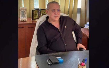 Affaire Zouhaier Abdelkefi à El-Agba : Mandat de dépôt contre le fils et son épouse pour meurtre