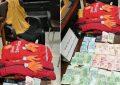 Braquages à main armée dans trois stations-services : Cinq suspects arrêtés à El-Mourouj