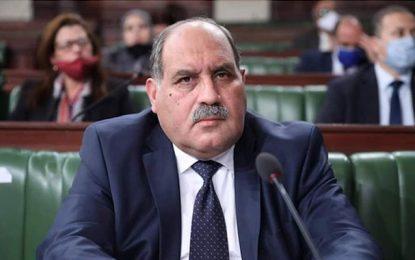 Tunisie : Lancement d'une application permettant de dénoncer les dépassements des commerçants