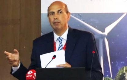 Nafaa Ennaifer avertit les Tunisiens contre une descente en enfer à la turque