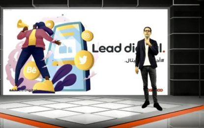 Ooredoo présente Do, sa nouvelle offre all inclusive et 100% digitale
