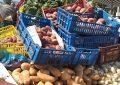 Tunisie : 17 tonnes de produits alimentaires périmés, saisis en un mois
