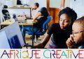 Afrique Créative : appel à candidatures aux entreprises culturelles africaines