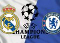 Chelsea-Real Madrid en live streaming : Demi finale retour LDC 2021