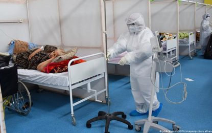 Tunisie : Les médecins mettent en garde contre l'effondrement du système de santé