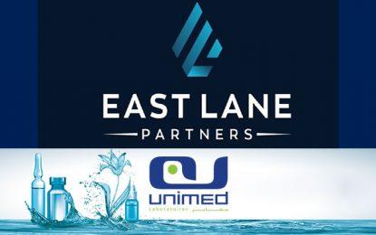 Unimed : vers une alliance stratégique avec East Lane Partners