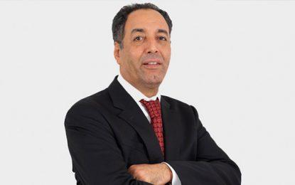 Kheireddine Zahi : «Hichem Mechichi est responsable de la 3e vague du coronavirus»