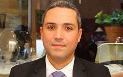 Tunisie – tourisme : retour des vols charter, en attendant la pleine reprise