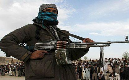 Afghanistan, le Disneyland du terrorisme islamiste et du narcotrafic