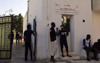Municipalité de Médenine : «La ville ne doit pas devenir un centre d'accueil pour les migrants»
