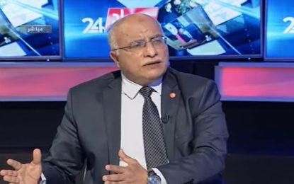 Tunisie : Les islamistes préfèrent le désordre à un nouvel ordre échappant à leur emprise