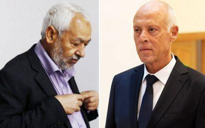 Tunisie : de l'hégémonie d'une secte à l'arbitraire de «l'homme providentiel»