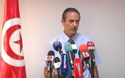 Affaire Nabil Karoui : La défense saisit une commission onusienne