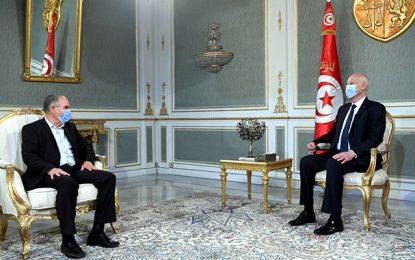 Tunisie : l'UGTT doit cesser de s'immiscer dans la vie politique