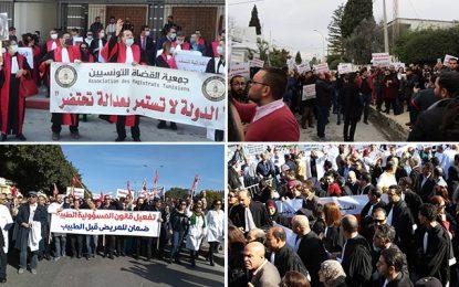 Ces Tunisiens qui font leur propre malheur