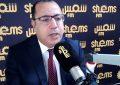 Hichem Mechichi : «Ceux qui parlent de ma démission ne me connaissent pas assez»