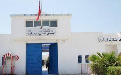 La politique carcérale en Tunisie suscite des interrogations légitimes