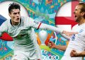 République Tchèque – Angleterre en live streaming : Euro 2020