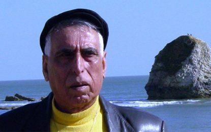 Le poème du dimanche : ''La maison de Cavafy'' de Saâdi Youssef