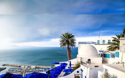 Tourisme estival : la Tunisie a adouci les conditions d'entrée depuis le 1er juin