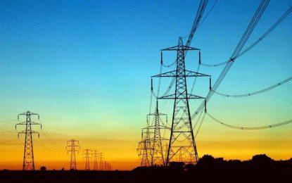 Les connexions frauduleuses au réseau électrique coûtent à la Steg 300 MDT
