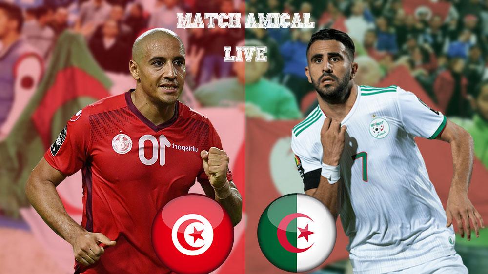 appli rencontre coup dun soir match tunisie en direct gratuit