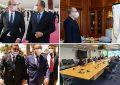 Tunisie : face à la crise, l'Etat manque de compétence et de courage