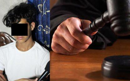 Agression de l'adolescent de Sidi Hassine : Un policier placé en détention
