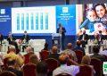 La BNA tient ses assemblées générales ordinaire et extraordinaire