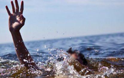 Tunisie : 14 individus décédés après s'être noyés en 3 semaines