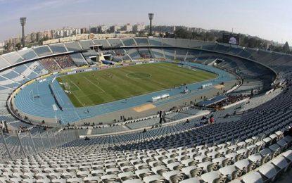 Ligue des champions africaine : Le match Al Ahly – Espérance sera à huis clos