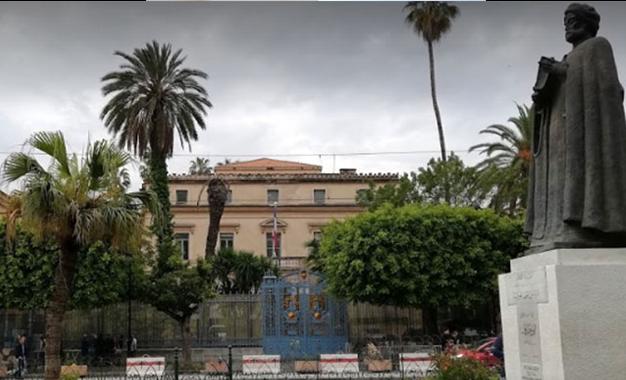 Consulat de Tunisie à Paris : Nouveaux tarifs consulaires appliqués à partir du 2 janvier 2021