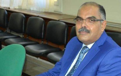 Ennahdha : Goumani démissionne de la présidence du comité de gestion de la crise politique au sein du parti