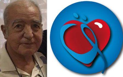 Tunisie : Pr Mohsen Zaouali, ancien chef de service de cardiologie à l'hôpital La Rabta, n'est plus