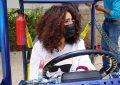 Tunisie : Rouslen Hammami croit à son projet de voiture à air comprimé
